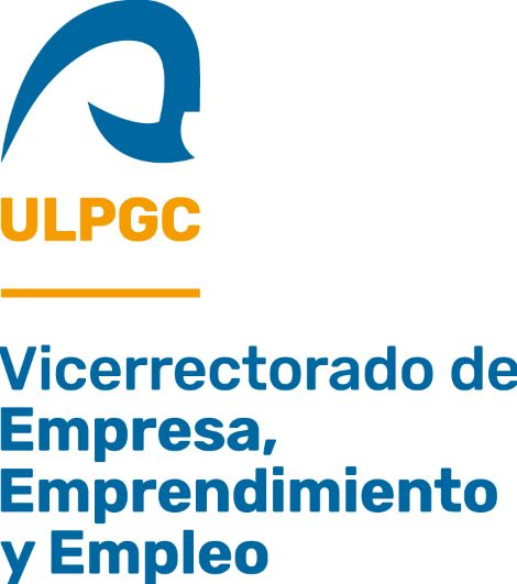 Logo del VEEE